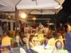 estate_2012_1_20120829_1129063248