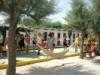 estate_2012_7_20120829_1773633377